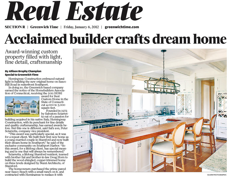 press-acclaimed-builder-crafts-dream-home