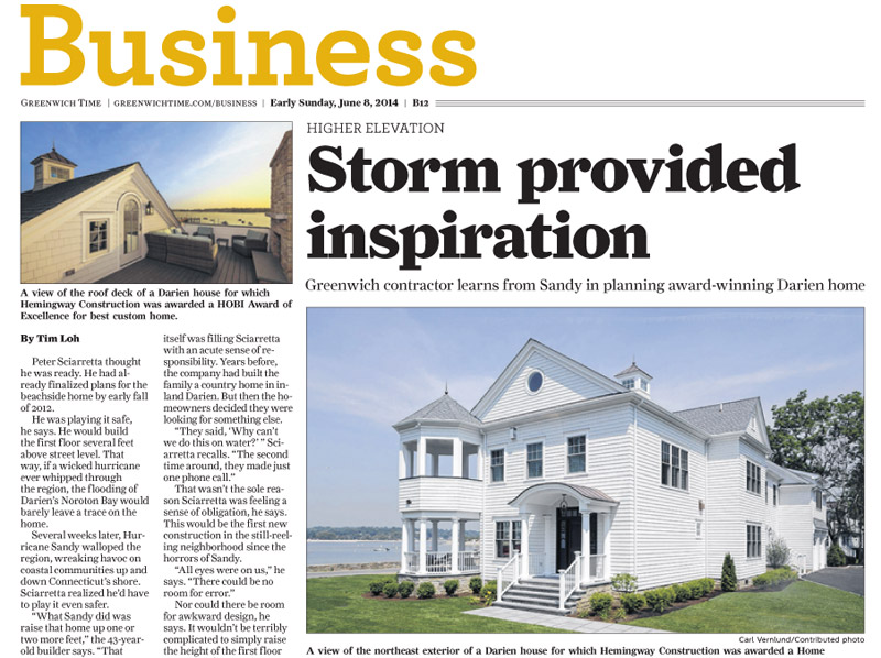 press-greenwich-contractor-wins-award-for-coastal-home