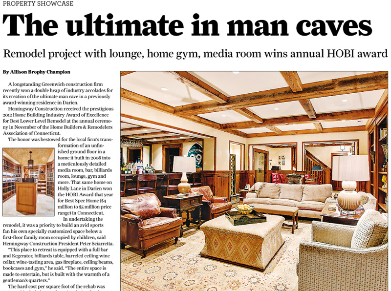 press-the-ultimate-in-man-caves