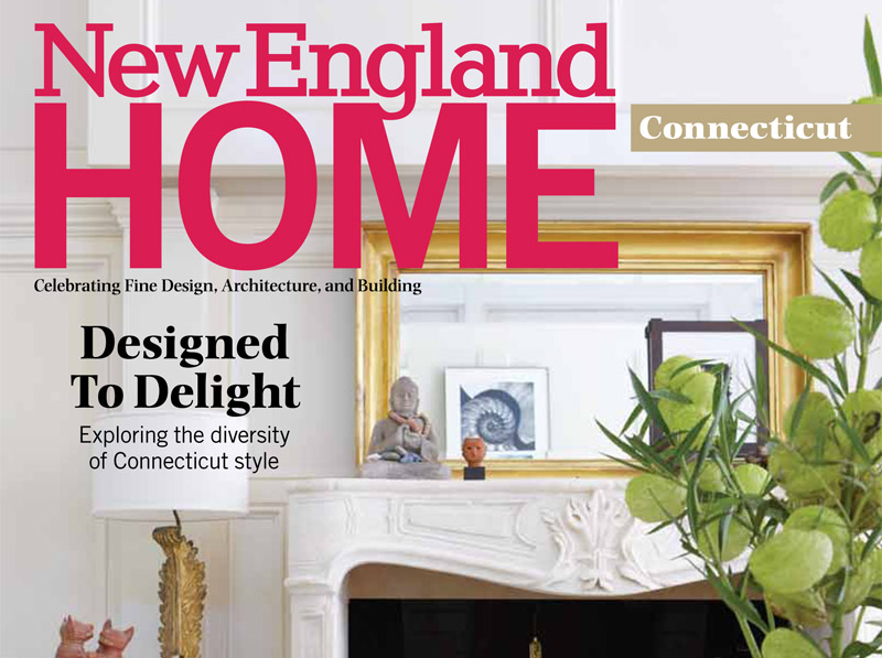 press-NewEnglandHome-Spring2017